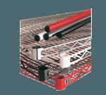 Metro 2130NF Super Erecta® Designer Shelf