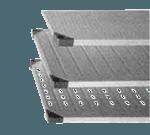 Metro 2136ES Super Erecta® Shelf
