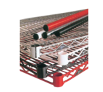 Metro 2136N-DSG Super Erecta® Designer Shelf