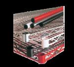 Metro 2454NW Super Erecta® Designer Shelf