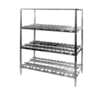 Metro 2460HDRS HD Super™ Dunnage Shelf