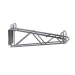 Metro 2WD18C Super Erecta® Direct Wall Mount