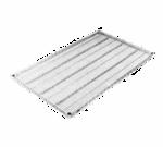 Metro A3636NC Super Adjustable Super Erecta® Super Wide Shelf