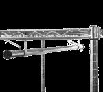 Metro AT6024NC Super Erecta® Garment Hanger