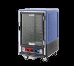Metro C535-CLFC-U-BU C5™ 3 Series Heated Holding & Proofing Cabinet