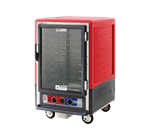 Metro C535-CLFC-U C5™ 3 Series Heated Holding & Proofing Cabinet
