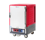 Metro C535-HFS-4A C5™ 3 Series Heated Holding Cabinet