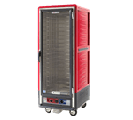 Metro C539-CLFC-4 C5™ 3 Series Heated Holding & Proofing Cabinet