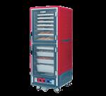 Metro C539-HDC-LA C5™ 3 Series Heated Holding Cabinet