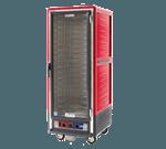 Metro C539-HFC-L C5™ 3 Series Heated Holding Cabinet