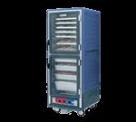 Metro C539-HLDC-U-BU C5™ 3 Series Heated Holding Cabinet