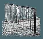 Metro DD14-D Super Erecta® Shelf Divider