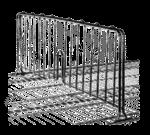 Metro DD24-DSG Super Erecta® Shelf Divider