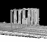 Metro HD18C Super Erecta® Divider