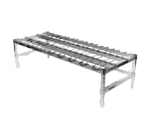 Metro HDP36C HD Super™ Dunnage Rack
