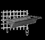 Metro IWA-S11K3 SmartWall G3 Drying Shelf