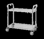 Metro MW602 MW Standard Duty Utility Cart