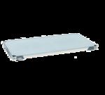 Metro MX1830F MetroMax i® Shelf