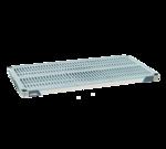 Metro MX1830G MetroMax i® Shelf