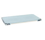 Metro MX2430F MetroMax i® Shelf