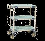 Metro MXUC1830G-35 MetroMax i® Utility Cart