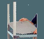Metro Q2136SM MetroMax Q™ Shelf Cover