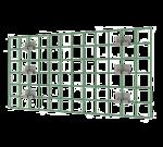 Metro WG1836K3 SmartWall G3 Wire Grid