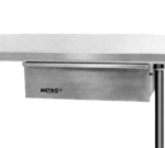 Metro WTD51S HD Super™ Deluxe Drawer