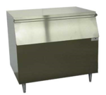 MGR Equipment LU-52-SS Ice Bin