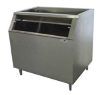 MGR Equipment S-900-A Ice Bin