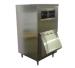 MGR Equipment SP-1037-A Ice Bin