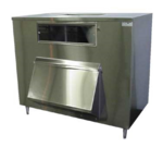 MGR Equipment SP-1100-A Ice Bin