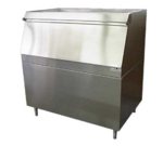 MGR Equipment SP-450-2PC-SS Ice Bin