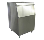 MGR Equipment SP-500-SS Ice Bin