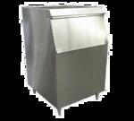 MGR Equipment SP-532-A Ice Bin