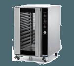 Moffat P12M Turbofan Proofer/Holding Cabinet