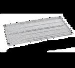 Olympic J1472C Shelf