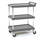 Olympic J16UC3 Utility Cart
