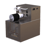 Perlick Corporation 4420W-2 Power Pak