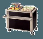 Piper Products/Servolift Eastern 2-CU Elite 500 Beverage Counter