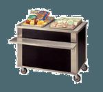 Piper Products/Servolift Eastern 3-CU Elite 500 Beverage Counter