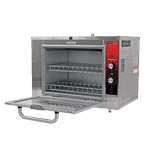 Piper Products/Servolift Eastern NCO-2H Super Systems Natural Convection Oven