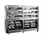 Piper Products/Servolift Eastern DO-PB-12-G Super Systems Hearth Type Oven/Proofer Combo