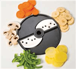 Piper Products/Servolift Eastern SU7-5 Slicing Disc