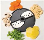 Piper Products/Servolift Eastern SU7-7 Slicing Disc