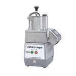 Robot Coupe Robot Coupe CL51 Commercial Food Processor