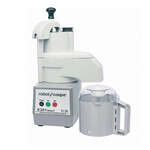 Robot Coupe R301 D Series Combination Food Processor