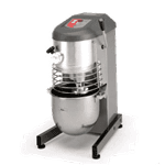 Sammic BE-10 (1500214) Planetary Mixer