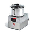 Sammic CKE-5 (1050142) Food Processor/Emulsifier