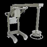 Sammic TRX-22 1 GRID (9500122) Turbo Liquidiser